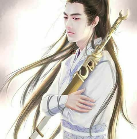 PrincessAgents_YWY_Anime